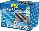 Tetra LED Light Wave Lampe 5 Watt (LED-Beleuchtung mit COB-Technologie, besonders geeignet für Tetra AquaArt Explorer Line Aquarien 60 Liter)