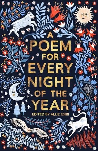 A-Poem-for-Every-Night-of-the-Year