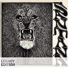 Santana (Legacy Edition) [Clean]