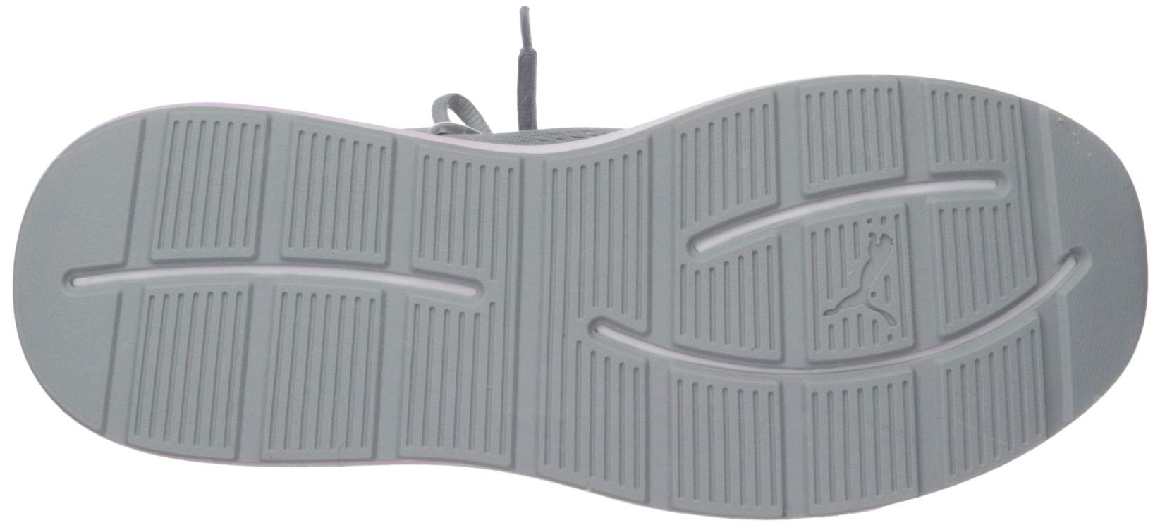 Puma Men s Insurge Eng Mesh Sneaker – THE MEN S TRAINER SUPERSTORE fcfbd79fc