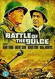 Battle of the Bulge [Reino Unido] [DVD]