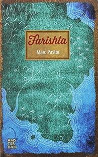 Farishta par Marc Pastor