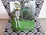 Mulligan the Golfball Man 513 Piece Puzzle