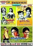 Allavudin Adbhuta Dipam - Bale Rangadu -...