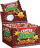 Center Shock Splashing Cola