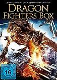 Dragon Fighters Box