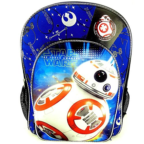 Star Wars VII: The Force Awakens BB-8 Join the Resistance Full Size...