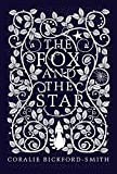 The Fox and the Star-