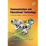 Communication and Educational Technology in Nursing