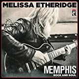 Memphis Rock and Soul -