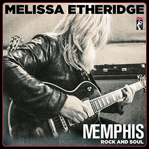 Memphis Rock and Soul