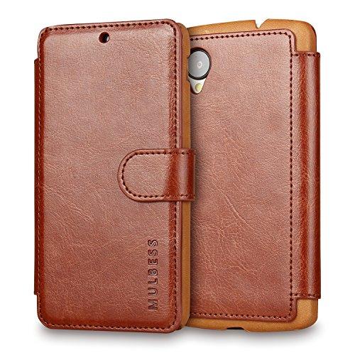 nexus-5-casemulbess-pu-leather-flip-case-cover-for-lg-google-nexus-5coffee-brown
