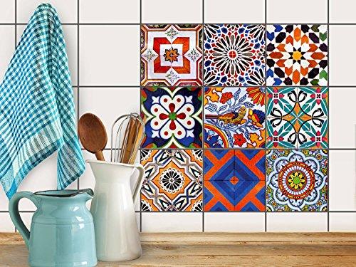 art-de-tuiles-mural-feuille-adhesive-decorative-carreaux-personnaliser-cuisine-design-portugiesische