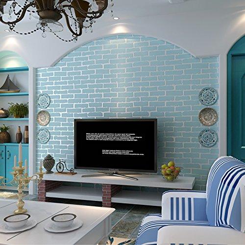 xiajingjing-tv-hintergrund-wand-brick-muster-vliestapete-schlafzimmer-wohnzimmer-sofa-tv-hintergrund
