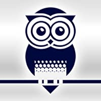 Wise Owl: Retirement News