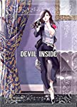 Devil inside Edition simple Tome 2