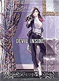 Lire le livre Devil inside tome (02) gratuit