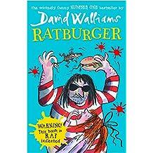 Ratburger