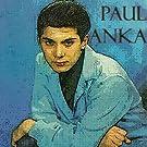 Paul Anka
