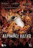 Alphabet Killer