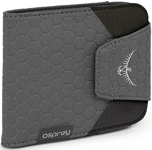 osprey-quicklock-wallet-black-one-size