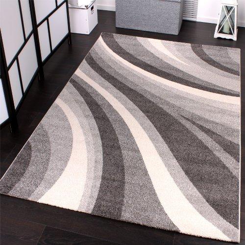 Amazon tappeti soggiorno modificare una pelliccia for Tappeti soggiorno moderni