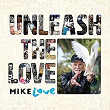 Unleash the Love [Vinyl LP]