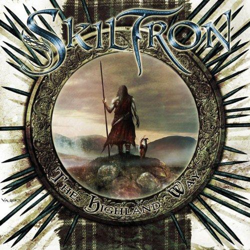 Skiltron (Live)