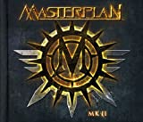 Masterplan: Mk II (Ltd.ed.) (Audio CD)