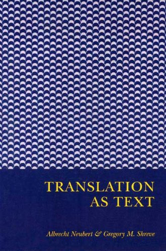 translation-as-text-translation-studies