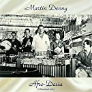Afro-Desia (Remastered 2018)