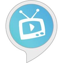 Suchergebnis auf Amazon.de für: echo show: Alexa Skills