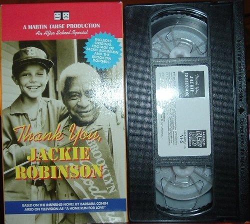 Preisvergleich Produktbild ABC Afterschool Specials {A Home Run for Love ( 7.2)} [VHS]
