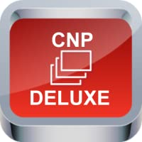 CNP Flashcards Deluxe