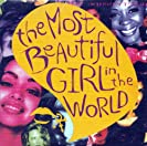 The Most Beautiful Girl in the World (Single CD)