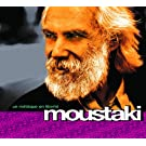 Moustaki Un Meteque En Liberte