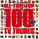 All-Time Top 100 TV Themes