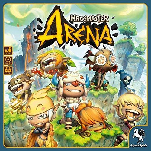 pegasus-spiele-51060g-krosmaster-arena-brettspiel
