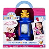 Build-A-Bear - 6037141 - Coffret Atelier...