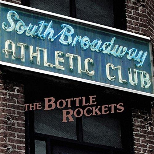 south-broadway-athletic-club
