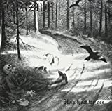 Hvis Lyset Tar Oss - New Edition [Vinyl LP]