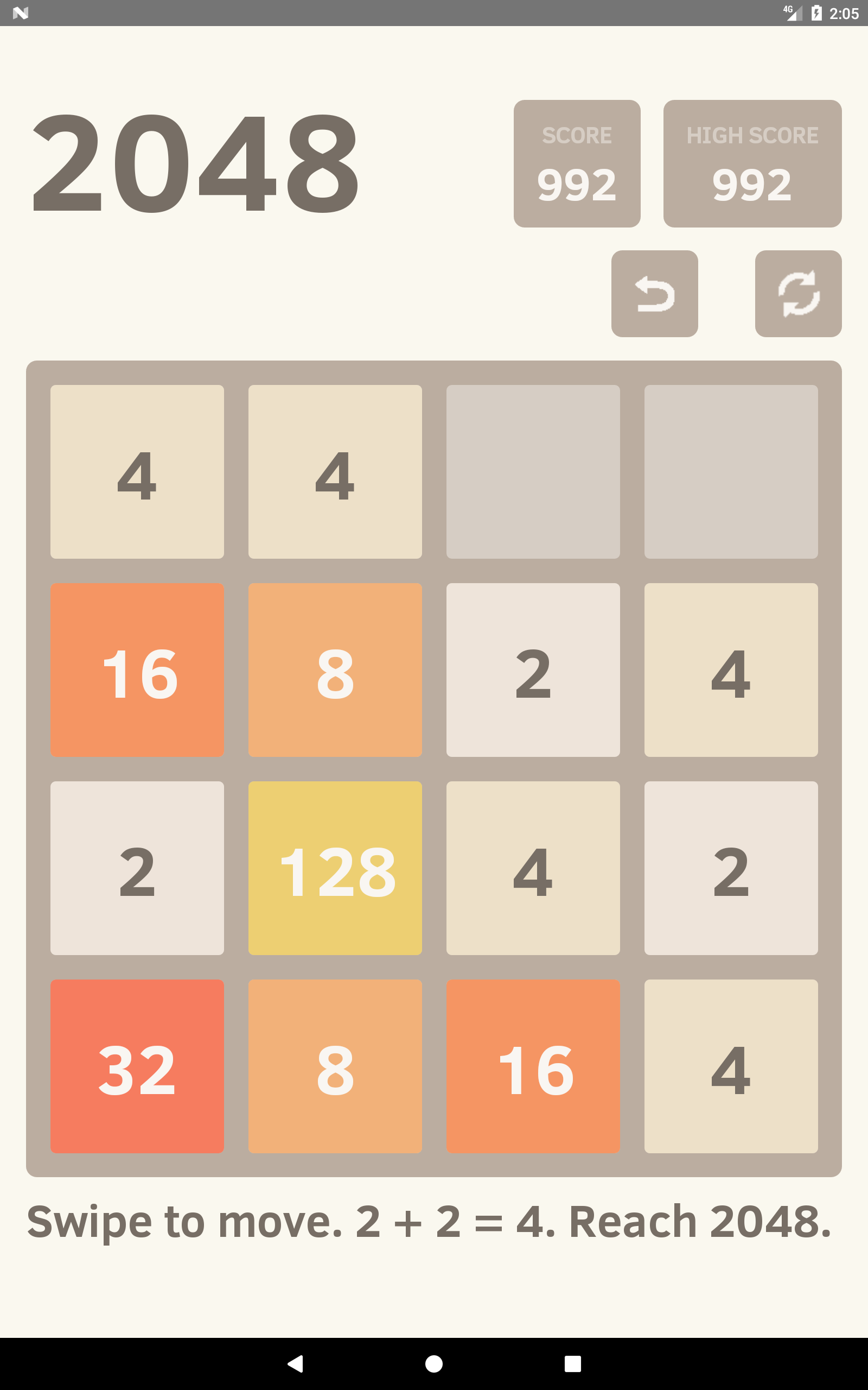 20   Math Puzzle Game  Amazon.de Apps & Spiele