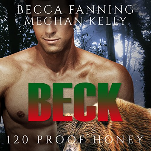 beck-120-proof-honey-book-4