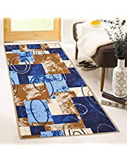 Cloth Fusion Premium Quality Made in Egypt Bed Runner Carpe