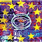 Zooropa [Cardboard Sleeve (mini LP)] [SHM-CD]