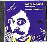 Solos De Piano, Duets Amb Santi