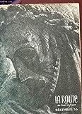Telecharger Livres LA ROUTE DES SCOUTS DE FRANCE DECEMBRE 1956 EN HONGRIE ET AILLEURS QUI EST TON DIEU LA HONGRIE LE CENTRE ROUTE MEDECINE EN ROUTE POUR LA NORVEGE ROUTIER AU TCHAD MAHOMET OU LA TRADITION ISLAMIQUE ETC (PDF,EPUB,MOBI) gratuits en Francaise