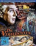 Die Verfluchten [Blu-ray] [Special Edition]