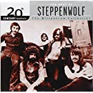 The Best Of Steppenwolf (The Millennium Collection)