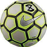 Nike Footballx Premier Futsal-Ball